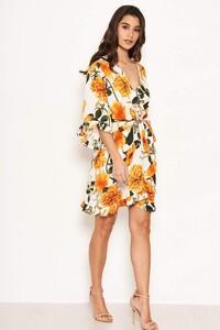Cream-Floral-Frill-Wrap-Dress-2_3655acbd-c29a-49a3-bbf3-1887dcb04ed4_800x.jpg