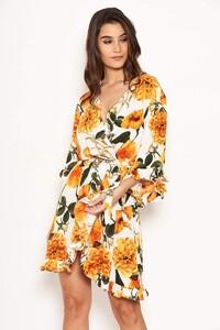 Cream-Floral-Frill-Wrap-Dress-4_cc32fb8e-eb3d-4a86-93d6-049689cd7318_800x.jpg