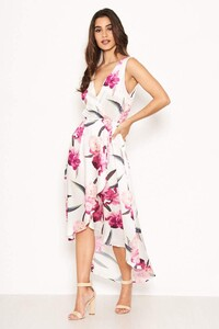 Cream-Floral-V-Neck-Dress-2_800x.jpg