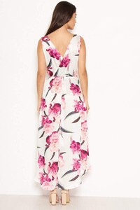 Cream-Floral-V-Neck-Dress-3_800x.jpg