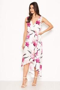 Cream-Floral-V-Neck-Dress-4_800x.jpg