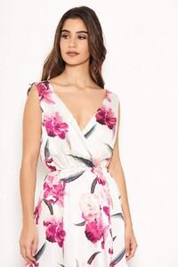 Cream-Floral-V-Neck-Dress-5_800x.jpg