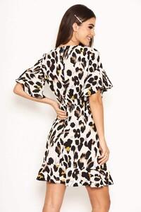 Cream-Leopard-Print-Frill-Wrap-Dress-8_800x.jpg