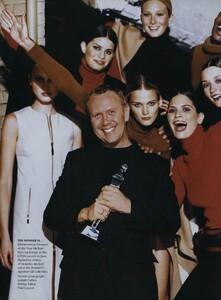 Cultice_Elgort_US_Vogue_August_1999_01.thumb.jpg.456de5cfc3a676c1a62742d89595844b.jpg