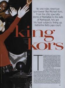 Cultice_Elgort_US_Vogue_August_1999_02.thumb.jpg.127be7658034e73f80403b2783f482c7.jpg