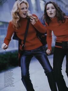 Cultice_Elgort_US_Vogue_August_1999_03.thumb.jpg.b97018bf88482b929280b472440a971f.jpg