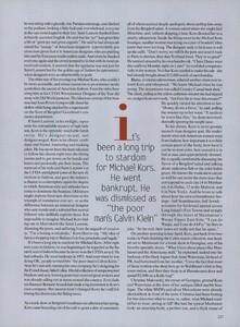 Cultice_Elgort_US_Vogue_August_1999_04.thumb.jpg.575a104411d5389ae3e71523c8667cd0.jpg