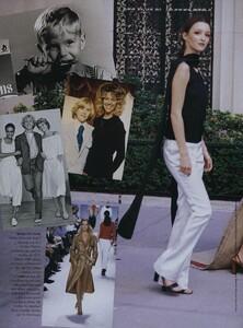 Cultice_Elgort_US_Vogue_August_1999_05.thumb.jpg.788b8f4f5d4af5bce583782460540af2.jpg