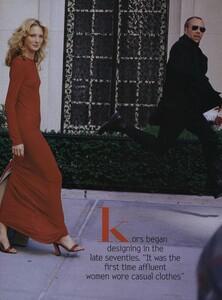 Cultice_Elgort_US_Vogue_August_1999_06.thumb.jpg.c9b509189de5e93dee9cf25c9930cae9.jpg