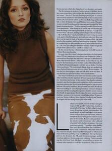 Cultice_Elgort_US_Vogue_August_1999_07.thumb.jpg.74c098189895b9c1ce19c60462e24317.jpg
