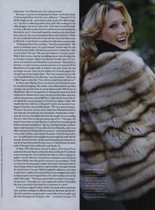 Cultice_Elgort_US_Vogue_August_1999_08.thumb.jpg.d6898101ca0242d34b95b8c6727a3d95.jpg