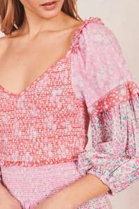 ENSLEY-DRESS-STRAWBERRY-MELANGE5.jpg