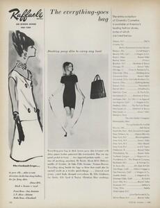 Everything_US_Vogue_October_1st_1965_01.thumb.jpg.483f84d38a32073c714f3c353af78752.jpg