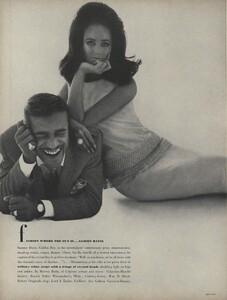 Fashion_Stern_US_Vogue_March_1st_1965_03.thumb.jpg.e67c7f12ba6ac1b845fabf15fe8e8b03.jpg