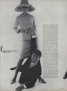 Fashion_Stern_US_Vogue_March_1st_1965_05.thumb.jpg.3959a2cfd74225ff8b43c6e06de983ce.jpg
