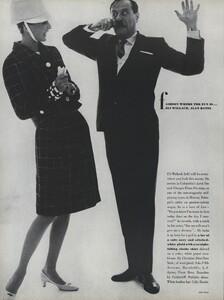 Fashion_Stern_US_Vogue_March_1st_1965_07.thumb.jpg.c19b01820a856236180e6e856ade11e3.jpg