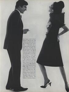 Fashion_Stern_US_Vogue_March_1st_1965_08.thumb.jpg.5892d221e54ee6d9d45ca33d7dab1693.jpg