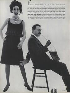 Fashion_Stern_US_Vogue_March_1st_1965_09.thumb.jpg.7023ed73fc15503d0ddcc0e110a5d767.jpg