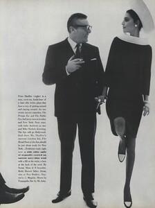 Fashion_Stern_US_Vogue_March_1st_1965_10.thumb.jpg.d00228fc731182cc09d18d4dbf88d5ea.jpg