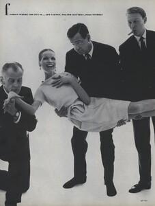 Fashion_Stern_US_Vogue_March_1st_1965_11.thumb.jpg.f464b9a1d21c83f39c41b3cd3b2d0c3a.jpg