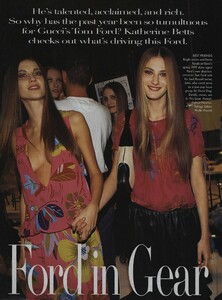 Ford_US_Vogue_March_1999_01.thumb.jpg.6eddeb23d766b81d2edff4dbc5b29a7a.jpg