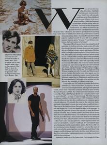 Ford_US_Vogue_March_1999_03.thumb.jpg.43ff7c02b4769f628b6f079f7378bfa1.jpg