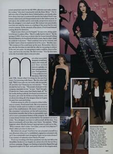 Ford_US_Vogue_March_1999_04.thumb.jpg.1413036b36c86fb498d56dc9c3e375bb.jpg