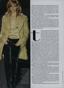 Ford_US_Vogue_March_1999_05.thumb.jpg.6afc554d7ebb1df788e2a907542f1a0a.jpg