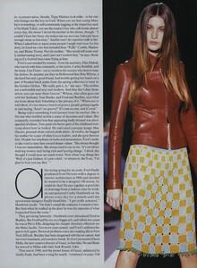 Ford_US_Vogue_March_1999_06.thumb.jpg.af8bdf018fed9697ed01956a7d8dee2c.jpg