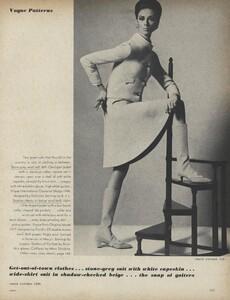 Get_Out_US_Vogue_October_15th_1965_02.thumb.jpg.fa2bfc0d2b0542eb613d17476a1b9592.jpg