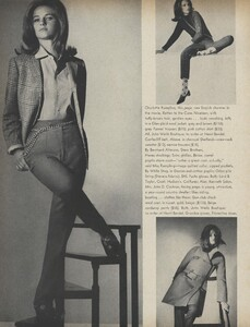 Get_Out_US_Vogue_October_15th_1965_03.thumb.jpg.18cf0c249f3b5d730a8177e4ba57ed82.jpg
