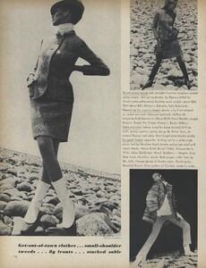 Get_Out_US_Vogue_October_15th_1965_07.thumb.jpg.920c38c9f5bcdaabdc1cb9e05d77e70e.jpg