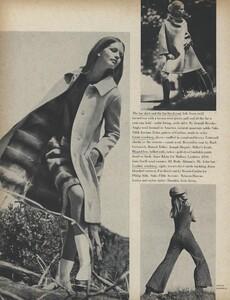 Get_Out_US_Vogue_October_15th_1965_09.thumb.jpg.f529486e8731cc6a5221c1494279f32f.jpg