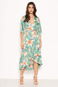 Green-Floral-Wrap-Maxi-Dress-1_800x.jpg