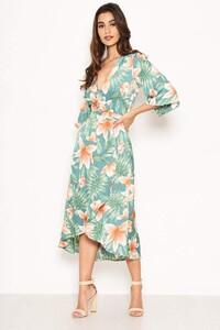 Green-Floral-Wrap-Maxi-Dress-2_800x.jpg
