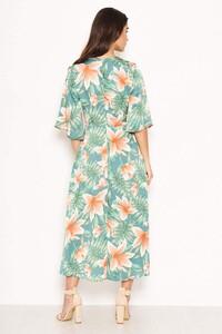 Green-Floral-Wrap-Maxi-Dress-3_db47c0df-f4f5-43a0-8278-c7659303e199_800x.jpg