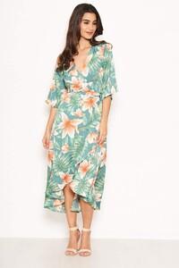 Green-Floral-Wrap-Maxi-Dress-4_800x.jpg