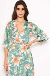 Green-Floral-Wrap-Maxi-Dress-5_800x.jpg
