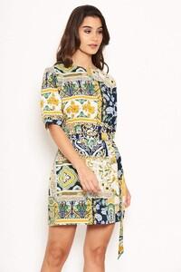 Green-Printed-Belted-Day-Dress-1_db5a06f4-3b52-44f6-9548-7eeea3742bbc_800x.jpg