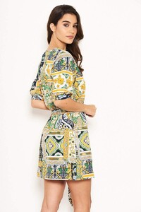 Green-Printed-Belted-Day-Dress-3_9a1c9550-b7c3-4e49-aff9-288eb6af1ca5_800x.jpg