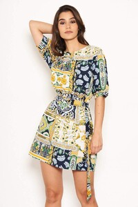 Green-Printed-Belted-Day-Dress-4_800x.jpg