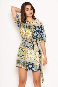 Green-Printed-Belted-Day-Dress-6_44e7ea6d-61a5-464f-8517-b201e85c5c5d_800x.jpg