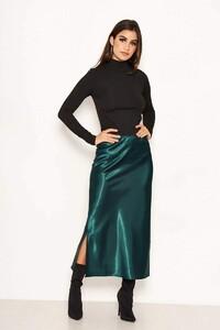 Green-Satin-Midi-Skirt-1_db505770-83d6-45a4-8fd2-ded7a7ba7d6a_800x.jpg