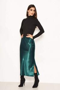 Green-Satin-Midi-Skirt-2_8306824c-ad65-4c9f-969f-f0e86cdeba56_800x.jpg