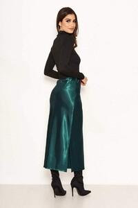 Green-Satin-Midi-Skirt-3_8d9d0227-8ea2-4a9c-b13a-7ebf147eb296_800x.jpg