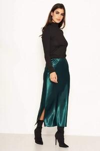 Green-Satin-Midi-Skirt-4_285a76e8-8284-469a-ba5f-5df083206de4_800x.jpg
