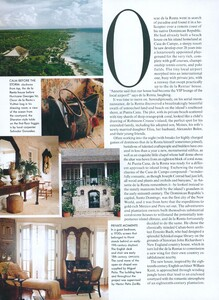 Halard_US_Vogue_December_1998_03.thumb.jpg.aa7658a4752b01e4586a53448d368c53.jpg