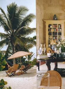 Halard_US_Vogue_December_1998_05.thumb.jpg.d29a53b2866726db21fbebf56f2794fb.jpg