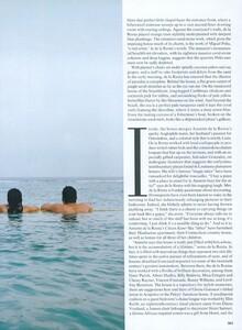 Halard_US_Vogue_December_1998_08.thumb.jpg.dc3e6fa2fcbfb6a074a6f73471ef4d41.jpg