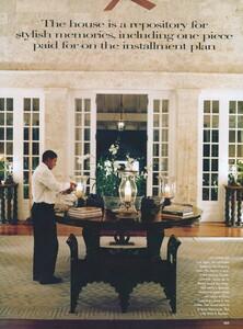 Halard_US_Vogue_December_1998_10.thumb.jpg.bfad5e04351570100f75be49f3275fd8.jpg
